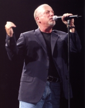 billy_joel_6981840