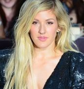 ellie_goulding_march_18_2014_cropped