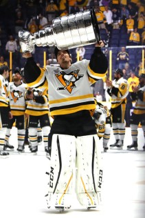 Marc+Andre+Fleury+2017+NHL+Stanley+Cup+Final+IhES6_q2cTwl